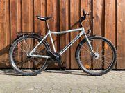 26 Fahrrad MTB