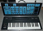 Moog Sonic 6 Analog-Synthesizer