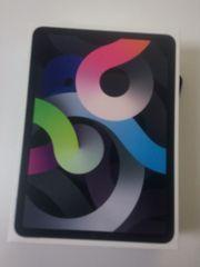 Apple iPad AIR 4 Gen