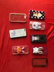 handyschalen für iphone