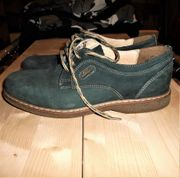 Schuhe Master Plus gebraucht Größe