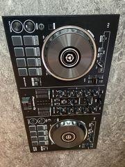 Pioneer DDJ-RB DJ Controller inkl