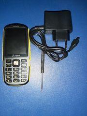 Neuwertiges Handy zu verkaufen