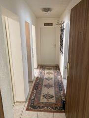 3-Zimmer-Wohnung in gepflegter Wohnanlage