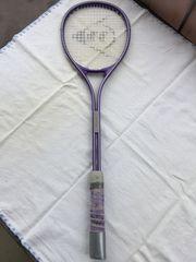 Squash Schläger Dunlop Pro 10