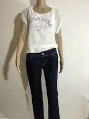 86 - Damen Hilfiger Denim Jeans