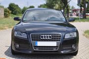 Audi Sonderpreis A5 2 0