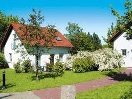 Ferienhäuser, - wohnungen - Ferienhaus f 4 Pers am