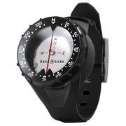 Tauch Kompass Aqua Lung Wrist