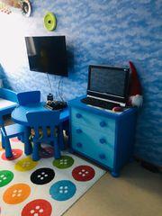 Kinderzimmer jungen Zimmer