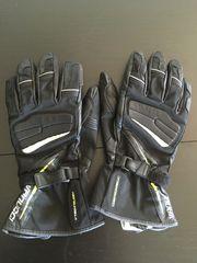 vanucci Motorrad Handschuhe gr L