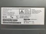 Philips Röhrenfernseher 70 cm