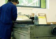 Suche Nyloprint/Polymer-