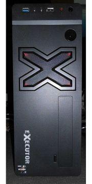 Ryzen5-1500X Computer
