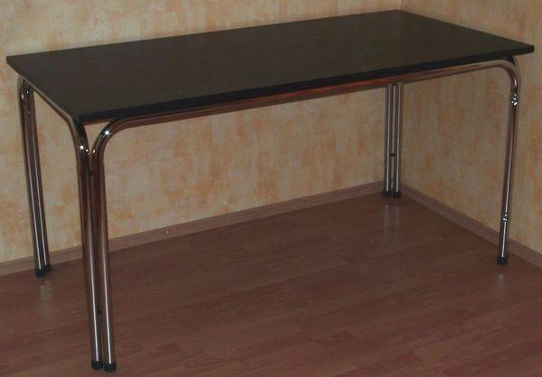 Bürotisch Tisch
