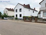 Monteurunterkunft Monteurzimmer nähe Ludwigshafen und