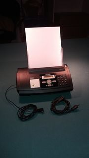 Philips Fax Gerät MAGIC 5