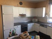 Einbauküche -Miele Studio M