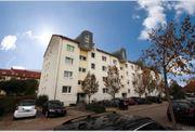 Eigentumswohnungen 3 Zimmer 70qm Balkon