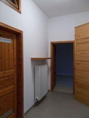 Frisch renovierte 2ZKB in Ettlingen