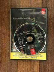 Box Adobe Photoshop Lightroom 5