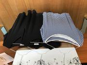 kurzarm Shirts von Zalando Essentials