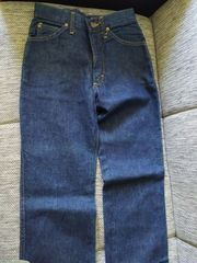 Kinder jeans LEE neue Taille