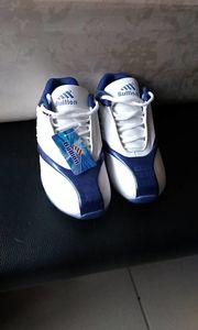 Verkaufe neue Schuhe