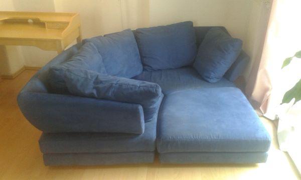 rolf benz sofa karlsruhe gebraucht kaufen nur 2 st bis 75 g nstiger. Black Bedroom Furniture Sets. Home Design Ideas