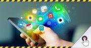 App und Webentwicklung für Ihre