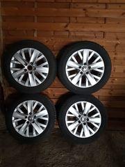 Winterreifen Conti TS 860 Reifengröße205