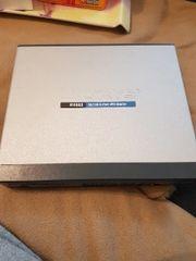 vpn router rv082