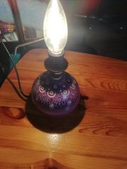 Lampe für Schreibtisch