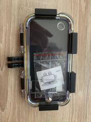 MAPTAQ iPhone Montagesatz Q-Mountz Apple