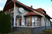 Haus in Ungarn Naehe Thermalbad