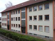2 Zi-DG-Wohnung ohne Balkon - Fürth