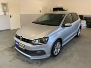 Volkswagen - Polo 4Sports TDi R-Line