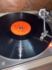 Suche Schallplatten 60er 70er und