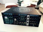 Studio Electronics - CODE