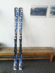 Atomic Race Ski Schi 176cm