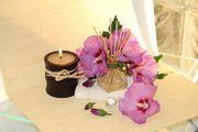 Wellness - Spirituelle- Magische Massagen