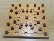 Tonkin - Holzbrettspiel von Intellego Holzspiel