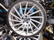 Ultra Wheels UA9 8 5