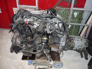 BMW Eta Motor