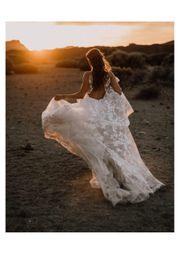 Schneiderin für Brautmode gesucht Raum