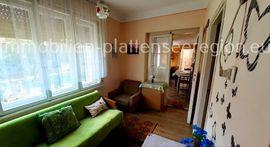 Ferienimmobilien Ausland - Landhaus Ungarn Balatonr Grdstck 2
