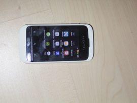 Alcatel One Touch 903D: Kleinanzeigen aus Wörth - Rubrik Alcatel