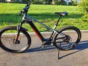 E-Bike Emtb