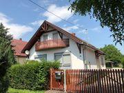 Ungarn Wohnhaus sofort beziehbar ca