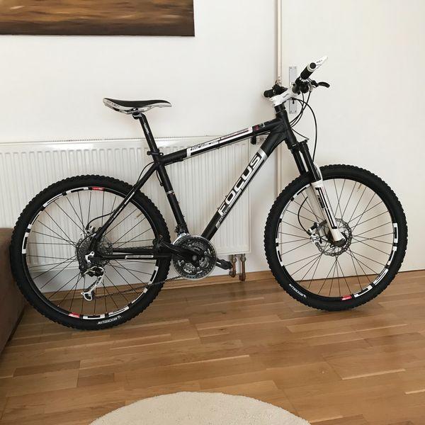 Fahrrad Verkaufen